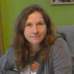 Sabine Thiemann